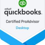Certified Quickbooks Pro Advisor West Palm Beach Wellington Fl