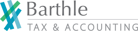 Barthle and Associates  Accountant Wellington FL  Accounting | Bookkeeping | Quickbooks | CPA