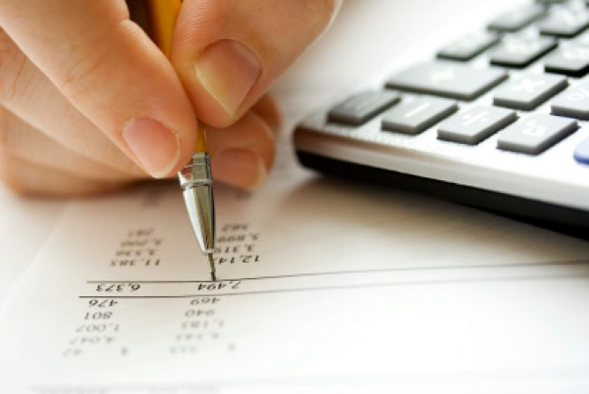 3 Ways Accounting Can Help You Avoid Financial Disaster