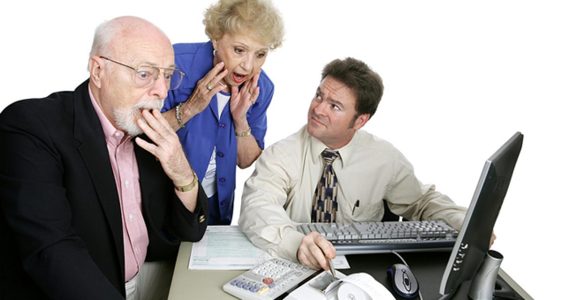 Don't Hire A Company For Your Business Accounting in Wellington FL Until You Read This.